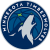 Minnesota Timberwolves News Tab